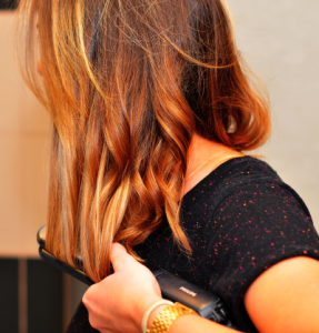 Best Curling Iron & Wands Quick Review